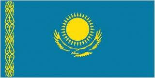 Флаг РК