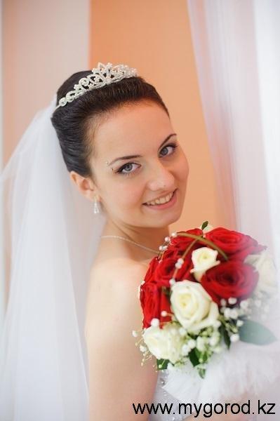 Анжелика Рассина