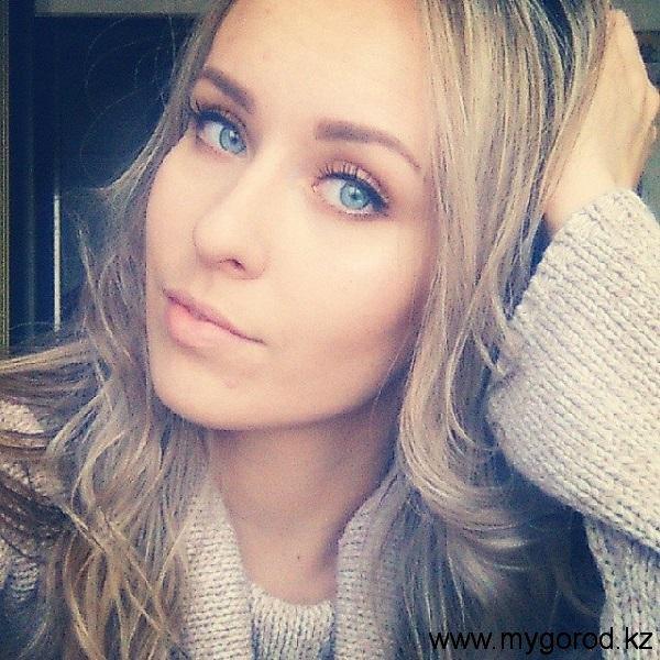 Ксения Куценко