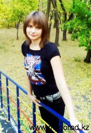 Оля Штелле