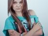 Кристина Маракушкина