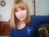 Елена Моргункова