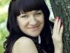 Ольга Бикметова