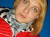 Александра Кирьякова
