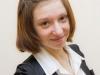 Катерина Раздорская