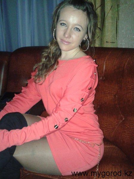 Алёна Воротынцева