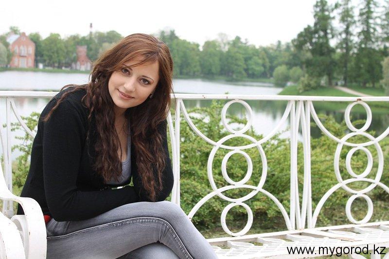 Анастасия Питула