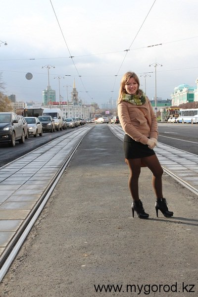 Неля Солощенко