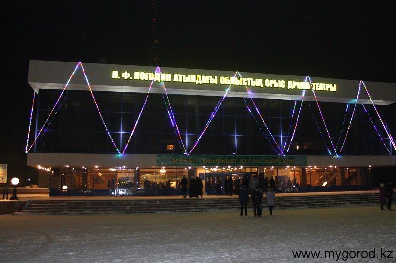 teatr_pogodina