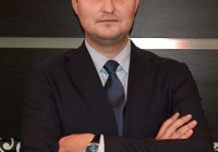 Дмитрий Яковлев - ВТБ Банк