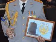 Нурлыбек Жамекенов