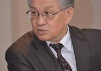 Махсат Алинов