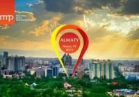 MMP forums Almaty 2015