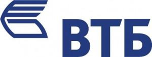 Логотип ВТБ-2
