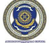Финполиция - анкироррупционная служба СКО