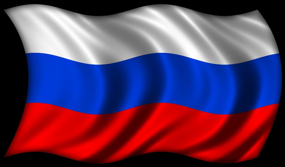 Лидер «Партии Дела» Константин Бабкин объявил, что будет создан консервативный интернационал