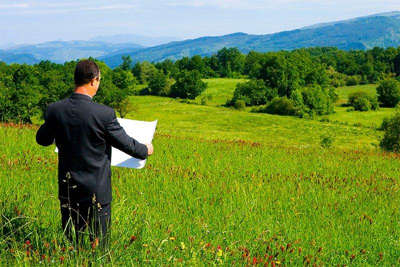 выкуп земельного участка земельный кодекс