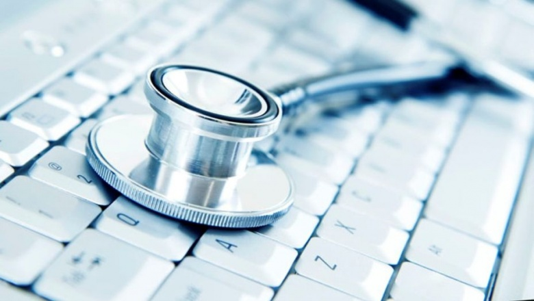 Электронный паспорт здоровья заведут накаждого казахстанца доконца года