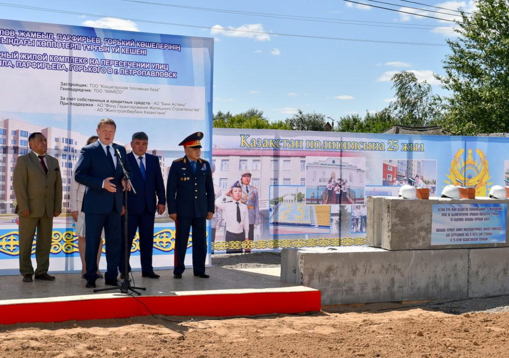 Новости в луганской области в свердловске луганской
