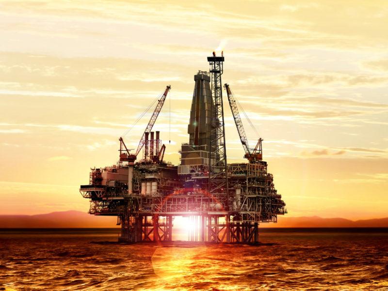 BP и SOCAR обсуждают разработку газа месторождений АЧГ