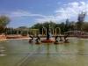 park_fontan