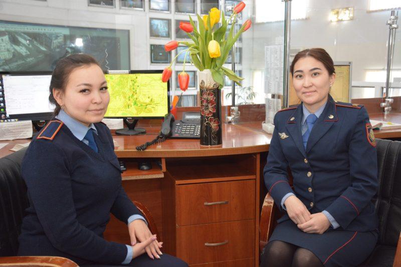 Работа для девушек петропавловск галина васильева модельер